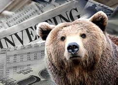 bear-market1