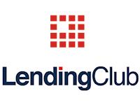 LendingClubBlock